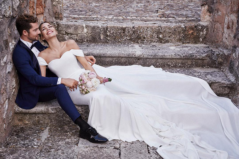 boda-bisbal