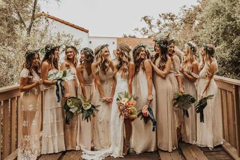 boda-lucia