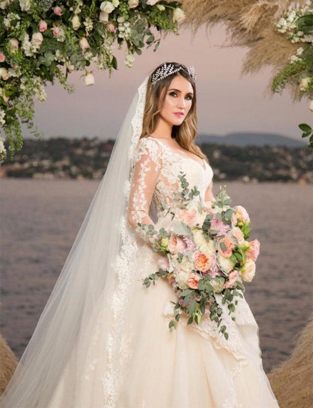 boda-nucia